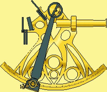sextant_410