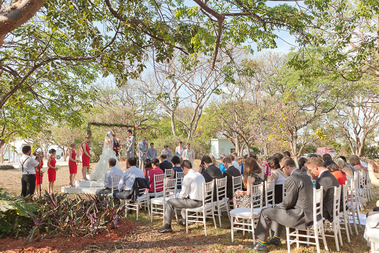 Outdoor Wedding Ceremony Inspiration Fl Keys Wedding Ideas Key Largo Lighthouse Beach Weddings