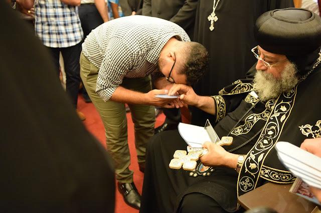 H.H Pope Tawadros II Visit (2nd Album) - DSC_0780%2B%25282%2529.JPG