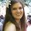 Jennifer Goodnight's profile photo