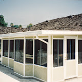 Patio Rooms - IMG_0007.jpg