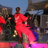 show di nos Reina Infantil di Aruba su carnaval Jaidyleen Tromp den Tang Soo Do - IMG_8663.JPG