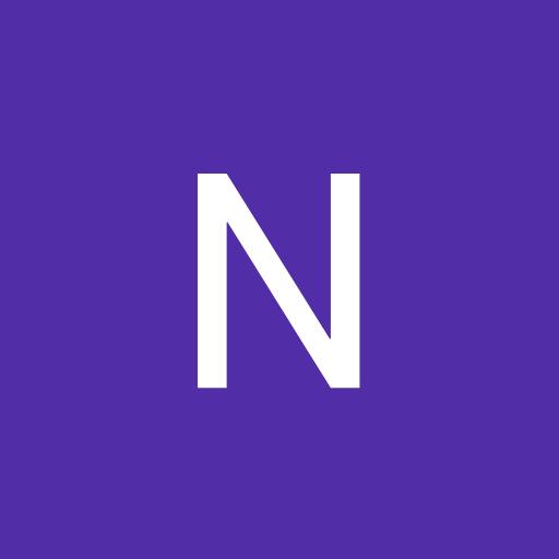 Aran M avatar