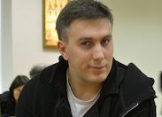 Полуфинал Чемпионата России по Го 3904.jpg