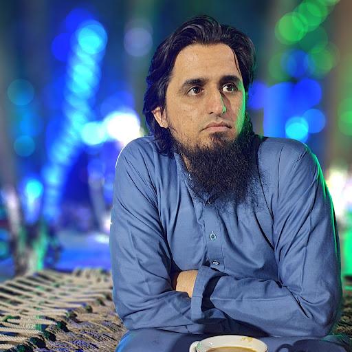 Muhammad bin Yusrat review
