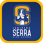 Junipero Serra Athletics