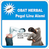 Natural rheumatic drug Pegal