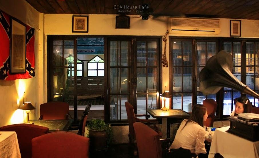 IDEA House Cafe-5