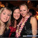 03_mo_partyskitour_0090.jpg