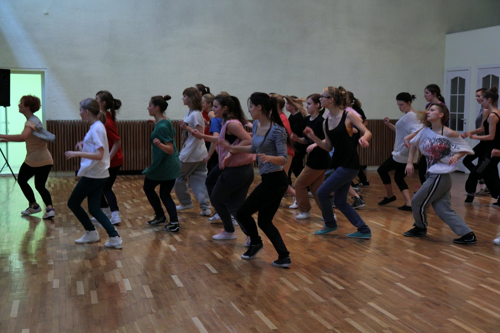 Waacking workshop with Nastya (LV) - IMG_1973.JPG