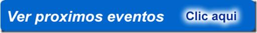 Proximo eventos de Nicky Jam en Argentina