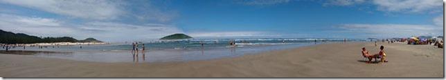 praia-de-ibiraquera-1-panoramica
