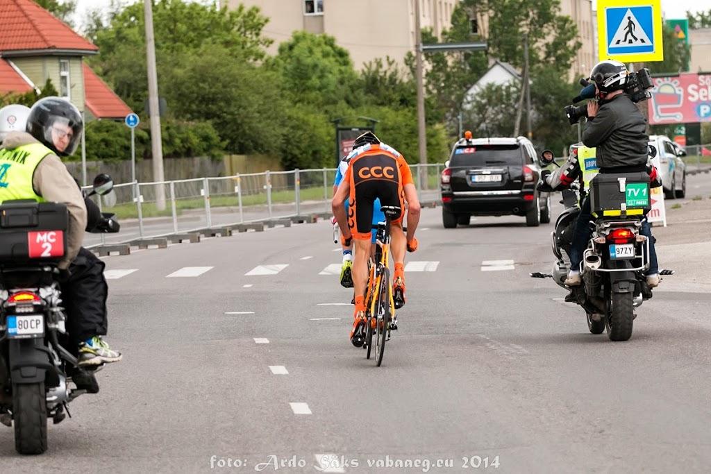 2014.05.30 Tour Of Estonia - AS20140531TOE_628S.JPG