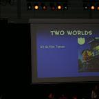 Concert 29 maart 2008 226.jpg