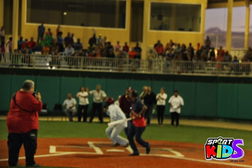Apertura di wega nan di baseball little league - IMG_1362.JPG