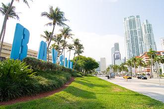 Photo: Bayside Miami