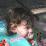 Jean Troiano's profile photo