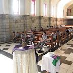 confesiones14.JPG