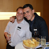 WWW.ENTSIMAGES.COM -   Clifford Chance Annual Pride Art Exhibition - London organised by Arcus to celebrate Gay Pride London and New York July 2nd 2013                                                  Photo Mobis Photos/OIC 0203 174 1069