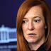 Psaki Dances Around Questions On Left-Wing Riots, China Issue. Reporters Don't Ask About Top Story.