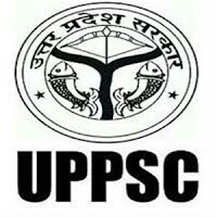 Uttar Pradesh Public Service Commission (UPPSC) jobs