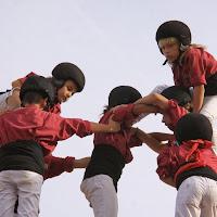 Alguaire 11-09-11 - 20110911_130_5d7_Alguaire.jpg