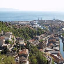 Popotniški spomladanski izlet, Istra 2007 - P0146289.JPG
