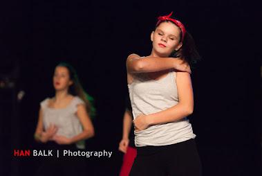 Han Balk Agios Dance-in 2014-0019.jpg