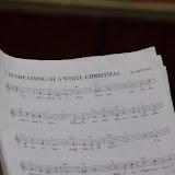 """Kerstzingen voor """"Music for Live"""""""