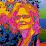 Colleen Chwedoruk's profile photo