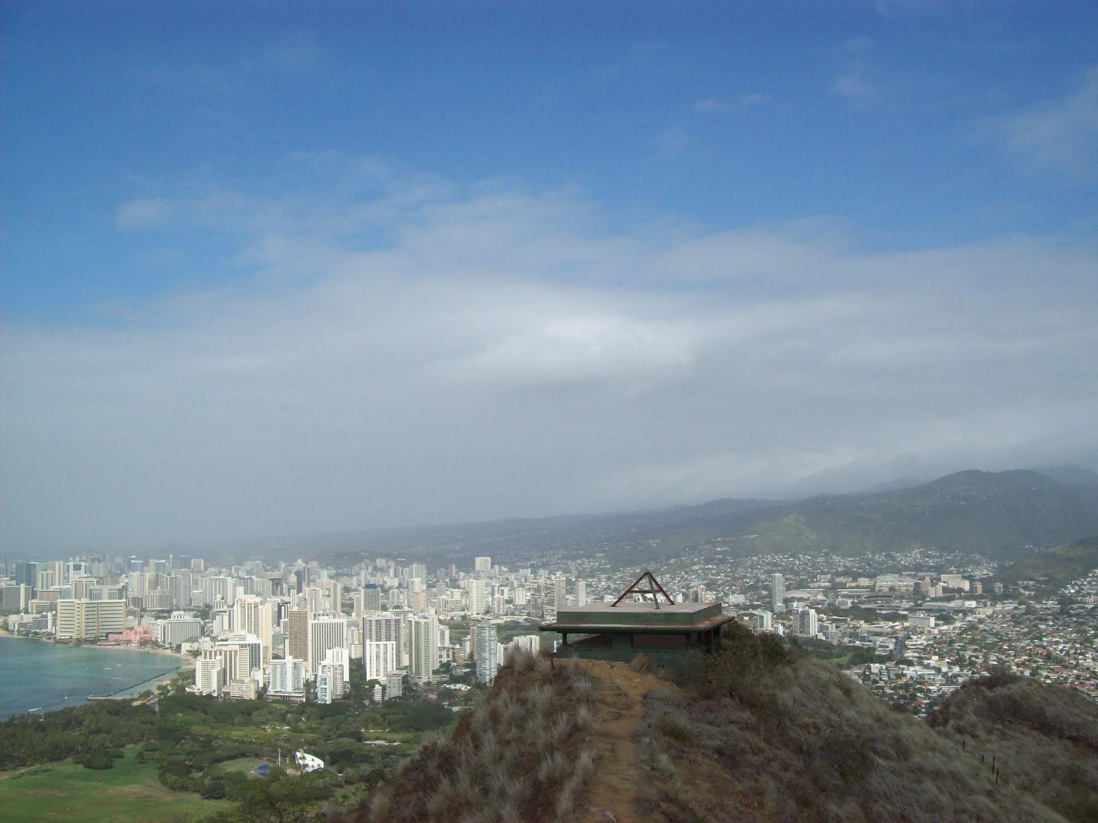 Hawaii Day 2 - 100_6653.JPG