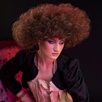 r%25C3%25A1pidos-curly-hairstyle-047.jpg