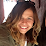 Emese Varga's profile photo