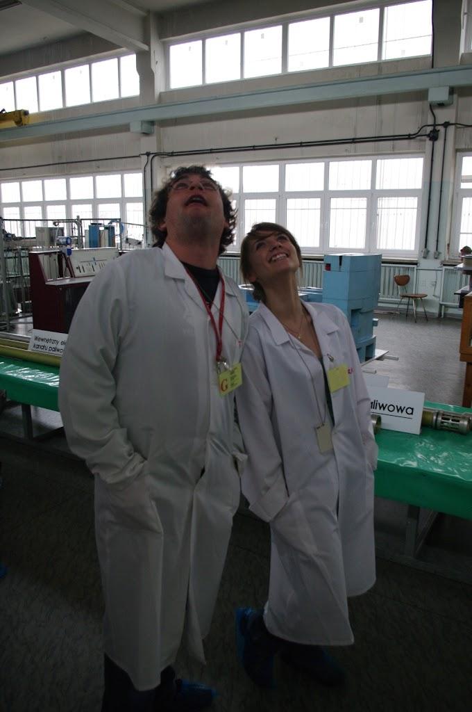 Belsk - Świerk 2011 (Kiń) - PENX2378.jpg