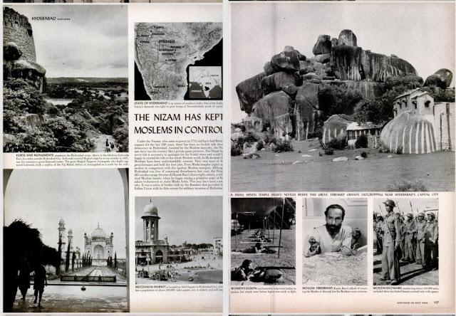 Hyderabad - Rare Pictures - Life%2BNizam%2B2.jpg