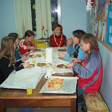 Vodova akcija-Papige, Ilirska Bistrica 2004 - Vod%2BPaipge%2B011.jpg