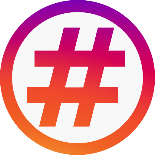 HashTags - No Ads - Best Tags for Instagram ...