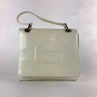 *SALE* Gucci 90s Handbag