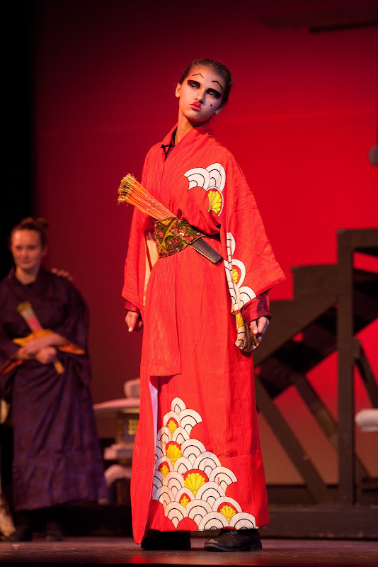 2014 Mikado Performances - Macado-42.jpg
