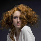 r%25C3%25A1pidos-curly-hairstyle-077.jpg