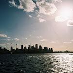 Australia190.JPG