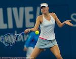 Maria Sharapova - Brisbane Tennis International 2015 -DSC_7337-2.jpg