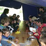 Campaments a Suïssa (Kandersteg) 2009 - CIMG4529.JPG