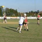 DVS5-Nikantes5 13-10-2007 (23).JPG
