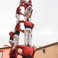 Actuació Castelló de Farfanya 11-09-2015 - 2015_09_11-Actuacio%CC%81 Castello%CC%81 de Farfanya-12.JPG