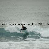 _DSC1876.thumb.jpg