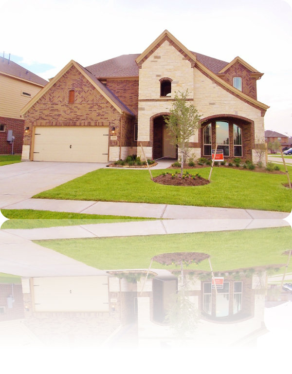 Home Buyers in Katy : Cost Savings Ideas for Homeowners
