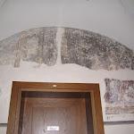 2012.06.18.-Fresk w korytarzu krzyża.JPG