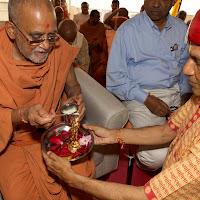 Premswami - SnanVidhi.jpg