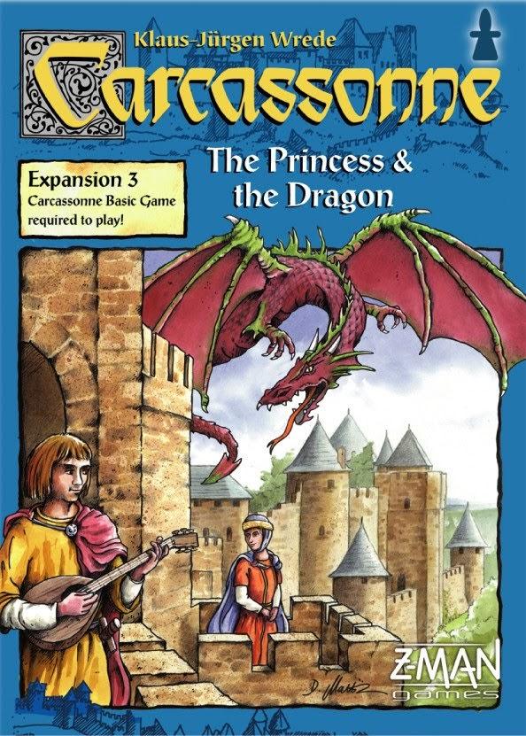carcassonne3.jpg